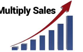 sales for small business small business sales mastery archives masteringyoursmallbusiness com