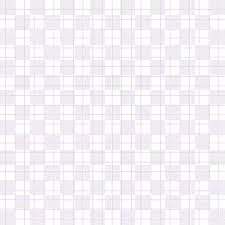 Graph Paper Png Images Vector And Psd Files Free