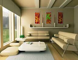 20 Photos Of The Apartment Living Room Ideas For Small Space Living Room  Ideas Apartments Modern