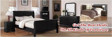 bedroom furniture shops. SEO For Online Furniture Store Bedroom Shops