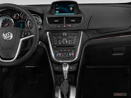buick encore interior 2016. buick encore interior 2016 e