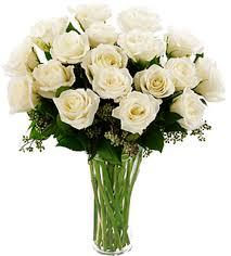Image result for roses in vases