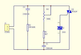lutron cl dimmer wiring diagram images dimmer switch lutron wiring diagrams dual dimmer switch wiring diagram