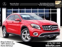 Technical data of gla 250. New 2020 Mercedes Benz Gla Gla 250 Suv In San Antonio Lu024635 Mercedes Benz Of San Antonio