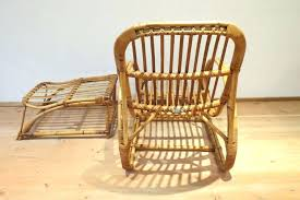 repairing a wicker chair repair large size of kit chairs cane for replacement patio cushions