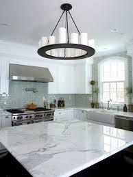 transitional kitchen lighting. Transitional Kitchen Lighting
