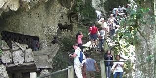 10 Objek Wisata di Toraja Wajib Kamu Kunjungi