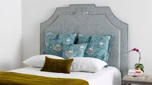 Bright Ideas To Dress Up Your Bedroom Stuffconz Impressive Dress Up Bedroom Style