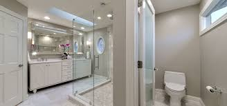 choosing lighting. 3 Common Mistakes To Avoid While Choosing Lighting For A Bathroom
