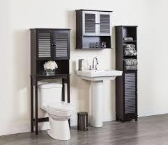 bath bathroom furniture