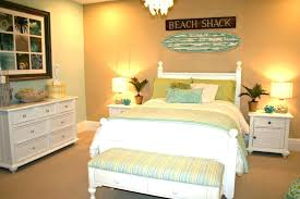 Interior design ideas bedroom teenage girls Mavi Teen Beach Bedroom Ideas Teen Beach Bedroom Ideas Interior Design Check More At Teen Beach Bedroom Ideas Decorating Ideas For Small Spaces Ecollageinfo Teen Beach Bedroom Ideas Teen Beach Bedroom Ideas Interior Design