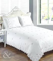 white duvet cover sheets ikea linen canada australia