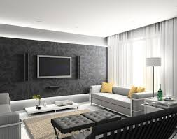 Modern Living Room Idea Living Room Ideas Breakingdesignnet