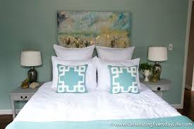 bedroom staging. Staging A Bedroom Home Before After Ideas How To Stage .