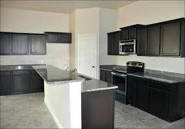 dark grey quartz countertops marvelous granite light decorating ideas 26