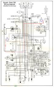 ducati st2 wiring diagram wiring library ducati bevel wiring diagram to more about the voltage drop and starting issues and for a better explanation
