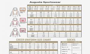 Baseball Pants Size Chart China Shoe Conversion Online Charts Collection