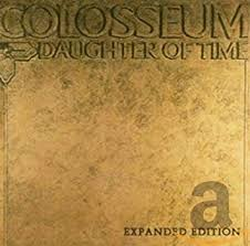 <b>Daughter of</b> Time: Amazon.co.uk: Music