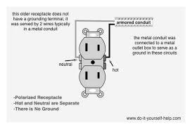 110v receptacle wiring dolgular com 220V to 110V Wiring-Diagram 110v receptacle wiring dolgular