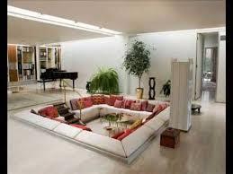 Small Picture Best Home Decor Ideas Home Interior Design