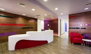 reception furniture design. Bespoke Modern Dental Reception Desk Furniture Design