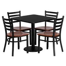 kitchen table clipart. magnificent restaurant tables and chairs table clipart clipartfest kitchen g