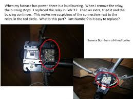 boiler aquastat wiring diagram images l8148j aquastat wiring zone valve wiring diagram as well honeywell triple aquastat