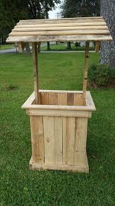 outdoor pallet wood. Pallet-wood-ideas-14 Outdoor Pallet Wood