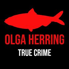 Olga Herring Polskie Historie True Crime