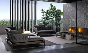 Italian furniture names Export Italian Furniture Brand Names Sofa Brand Names Best Accessories Home Italian Leather Furniture Brand Names Italian Furniture Brand Names Italian Furniture Brand Names Modern Furniture Brands Best Leather