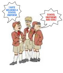 best photos of arguments against uniforms arguments against uncomfortable school uniforms