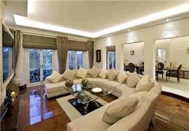 Best Modern Living Room Modern Living Room Design 2 Modern Living