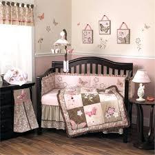 girls baby bedding interior fabrics dallas tx design schools jackson ms