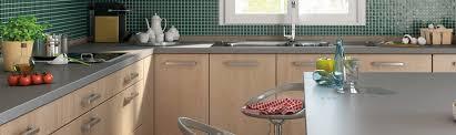 Espejos De Baño Con Leroy Merlin Cocinas Encimeras U2013 Mamparas Para Diseador Cocinas Leroy Merlin