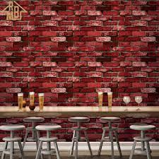 3d Wallpaper Walls,Wall 3d Wallpaper ...