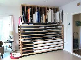 art room storage solutions full image for designs portfolio art studio  small studio storage ideas home