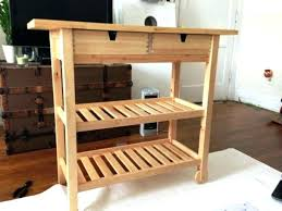 ikea portable kitchen island. Wonderful Portable Kitchen Carts Ikea Island Cart Soapstone Lighting  Flooring Herringbone Tile Alder To Portable