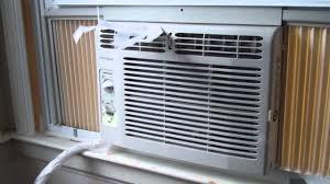 kenmore 6000 btu air conditioner. smallest and cheapest ac i found for $120. frigidaire 5000 btu fra052xt7 - youtube kenmore 6000 btu air conditioner e