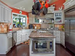 Remodel Works Bath Kitchen Galley Kitchen Remodeling Pictures Ideas Tips From Hgtv Hgtv