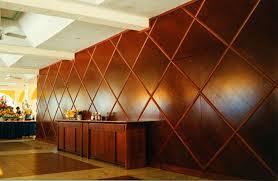 wood wall panel design the interior design inspiration board