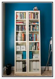 bookshelves bookcases ikea intended for bookshelves with glass doors plan
