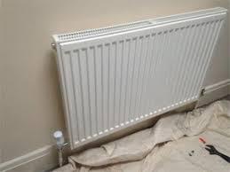 home radiator replacement. Modren Replacement Radiator Install For Home Radiator Replacement N