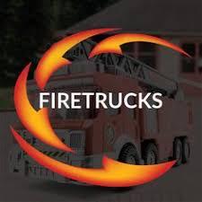 7 Best Fire Trucks images   Fire truck, Fire apparatus, Fire trucks