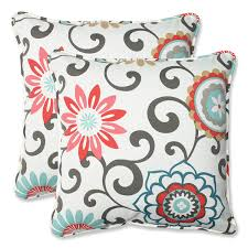 full size of bed pillow outdoor throw pillows fl pillows colorful throw pillows patio furniture