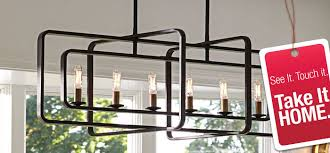 home lighting design. See It. Touch Take It Home. Home Lighting Design S