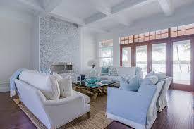 coastal living lighting. Coastal Living Room Furniture Tips Lighting T