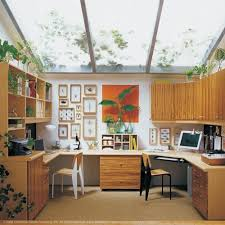 home office inspiration. Home Office Design Adorable Inspiration