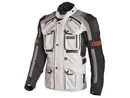 11 great all season jackets