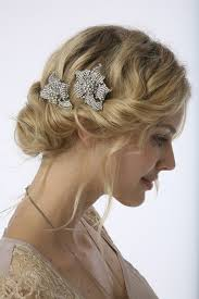 easy wedding guest hairstyles. easy wedding guest hairstyles