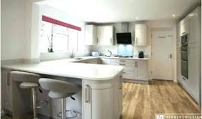 cape cod kitchen design ideas by small designs affordable town c cape cod kitchen design designs